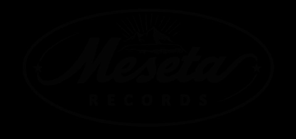 MESETA logo B.png